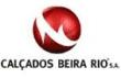 BeiraRio