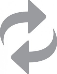 qlik_nprint_icon_3