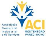 sobre_ent_aic_montenegro