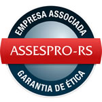 sobre_ent_assespro