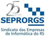 sobre_ent_seprorgs